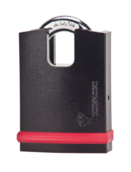 E-Series Padlock Extra High Security Shackle Protected_jpg